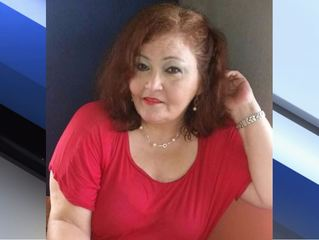 Stray bullet kills woman in Tampa Heights