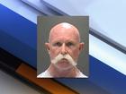 Sarasota man arrested on child porn charges