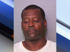 Polk man calls police over wrong Checkers order