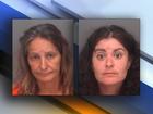 2 caretakers arrested; Gulfport woman, 66, dies