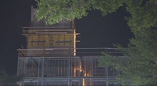 5 Orlando workers hurt in construction collapse