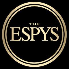 Win a trip to the 2016 ESPY Awards!