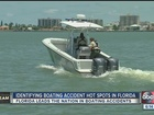 I-Team: Florida leads nation in boat accidents