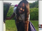 Teen's suicide blamed on Snapchat was false