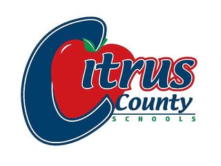 Citrus County School Information
