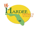 Hardee County School Information