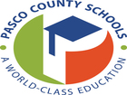 Pasco County School Information