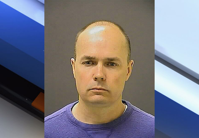 Fourth police officer is acquitted in Freddie Gray's death