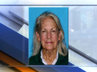 Police: 68-yo woman from St. Petersburg missing