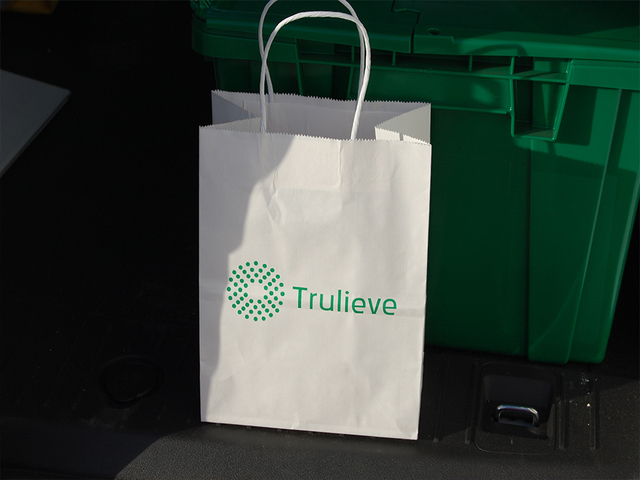 Trulieve%20first%20delivery_146929080752