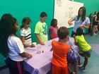 Affordable Tampa Bay area afterschool childcare