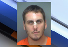 Cops: Florida man headbutts mom over Chick-fil-A