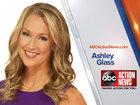 Ashley Glass