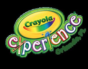 Win Tickets to Crayola Experience Orlando!
