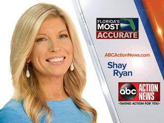 Shay Ryan