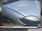 Where to turn after insurance trouble
