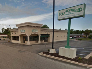 Dirty Dining: Beef 'O' Brady's closes for good