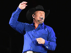 Garth Brooks coming to Orlando after 18 years