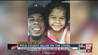 auburndale dating site A young and lonely auburndale, florida resident hoped to find a connection through the free dating site, plenty of fish, but instead of finding love, he was murdered.
