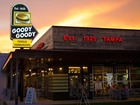 Goody Goody reopens in Hyde Park