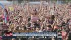 Tampa leaders discuss future of music festivals