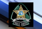 Pasco child protection officer fired, arrested