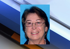 Silver Alert issued for missing 75-yr-old woman