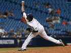 Bullpen leads Rays to 7-6 win over Orioles