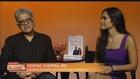 Deepak Chopra introduces a new book,...