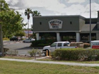 Dirty Dining: Bonefish Grill closed for roaches