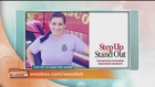 Pasco County Fire Rescue Volunteer