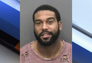 Bucs player arrested for DUI, released from team
