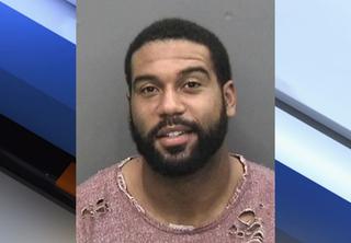 Bucs TE Austin Seferian-Jenkins arrested for DUI