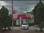 Dirty Dining: KFC shut down for live roaches