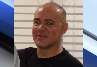 Tampa PD searching for man last seen Tuesday