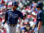 Rays ends losing year with 6-4, 10-inning win