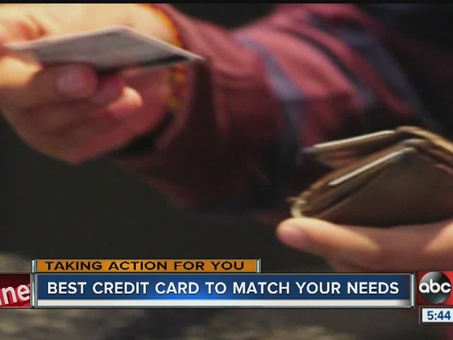 Match me to a credit card purchase green dot card online with a credit card the sum of the limits for all cardholders on the account must match the credit limit assigned to the business from time to time reheart Image collections