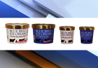 Blue Bell recalls ice creams with cookie dough