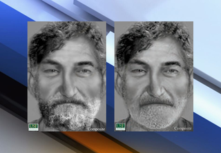 Pasco Co. detectives working to close cold case