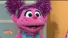 Sesame Street Halloween Party