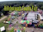Thursday is Dollar Day at Hillsborough Co. Fair