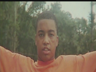 Tyron Lewis remembered on 20th anniversary