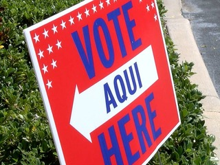 Officials concerned about voter fraud in Fla.