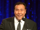 ABC's John Quiñones speaking at USF tonight