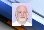 Police: 76YO man found dead in St. Pete home