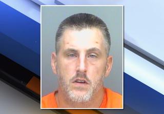 10YO calls 911 on drugged dad