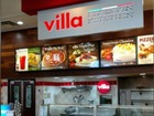 Dirty Dining: Villa Pizza temporarily shuts down