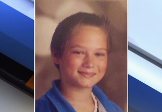 Citrus deputies searching for missing teen