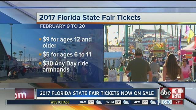 saucy thursdays state tickets