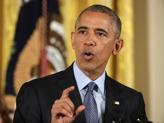 Obama to speak at MacDill AFB on Tuesday